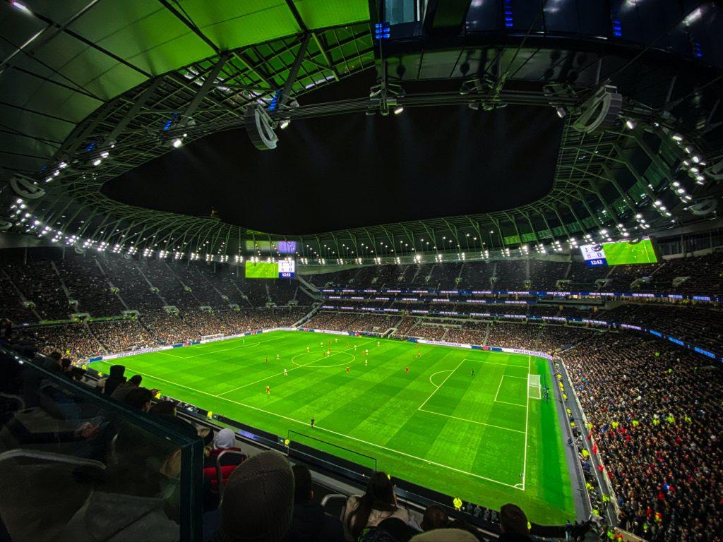 stadion_piłkarski